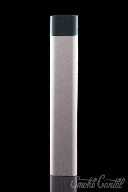 2018 Vape And Dabbing Buyer S Guide Smoke Cartel