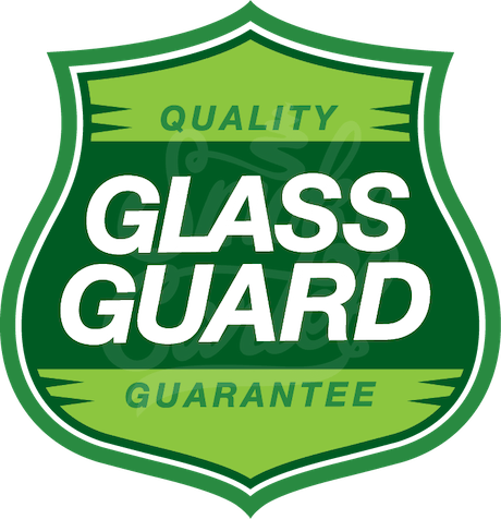GlassGuard Warranty Policy - Smoke Cartel | Online Headshop